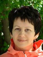 Лидия Шнайдер