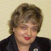 Маргарита Минкова